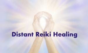 Distant-Reiki-healing