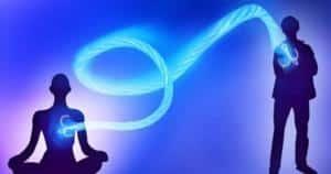 negative cords