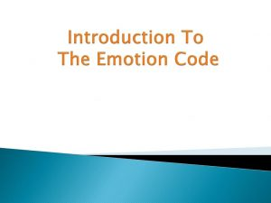 introduction-to-the-emotion-code-l