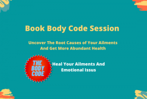 book body code sessoin