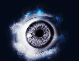eye, energy, light-3728238.jpg